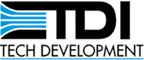Tech Development, Inc.; TDI